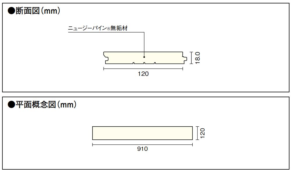 NP武道場用 詳細