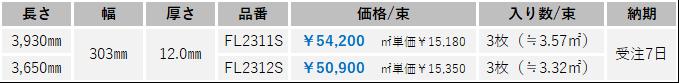 銘木ケヤキ尺幅 20.02.26