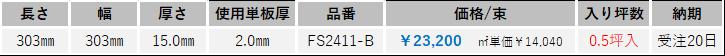 スケアナラ 20.02.26