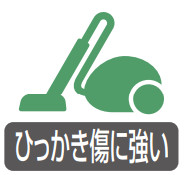 アイコン (6)