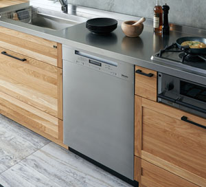 Dishwasher01 01