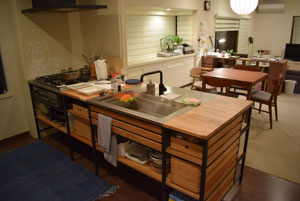 kitchen_gibo1