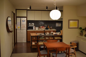 kitchen_gibo2
