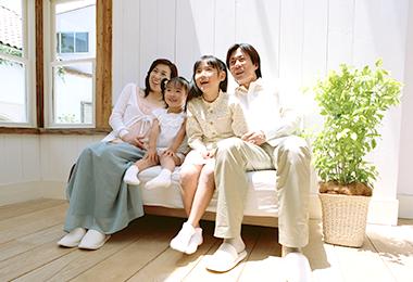 29-8tsubo-02-01