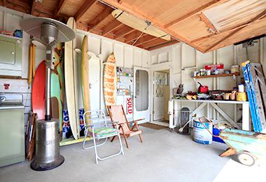garage-02-01