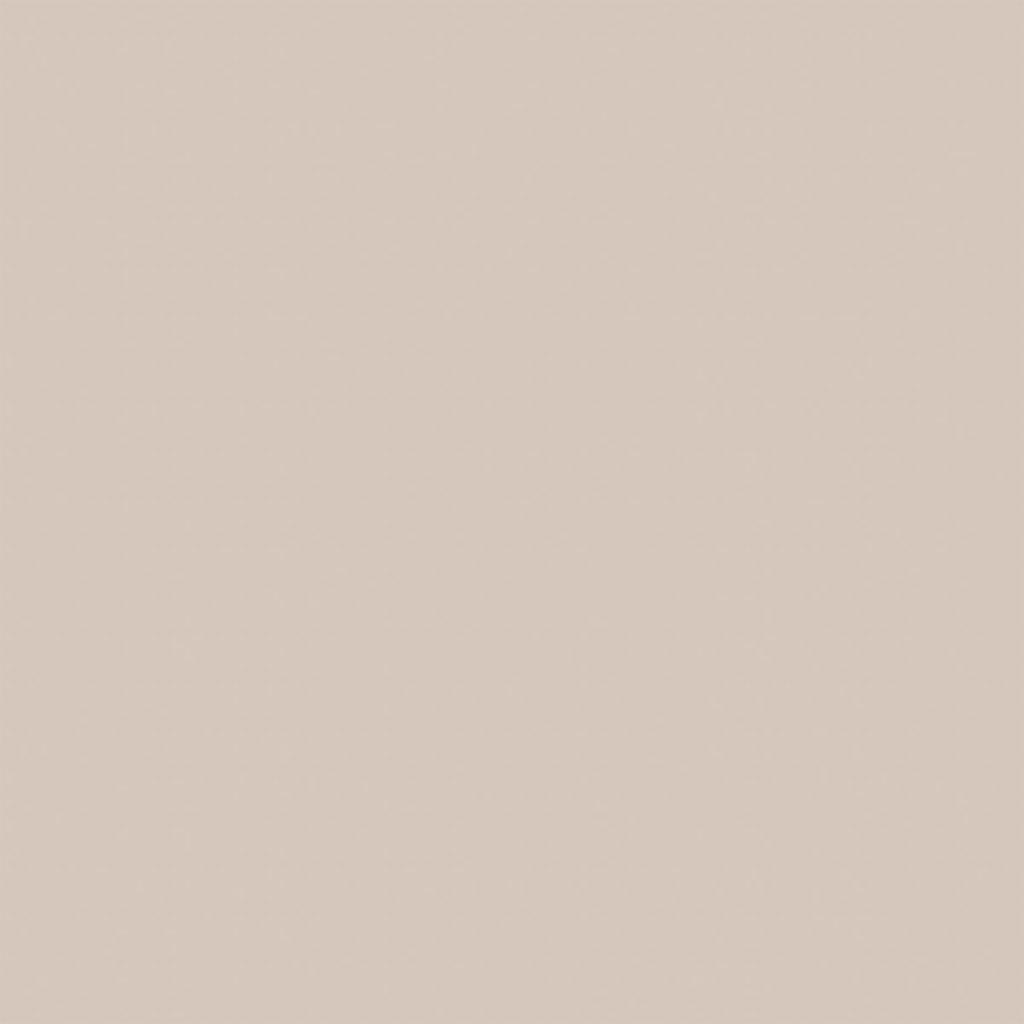 ドレタス カラー